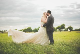 BUCHLER+bride_+BlackallPhotography_10