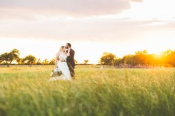 BUCHLER+bride_+BlackallPhotography_38
