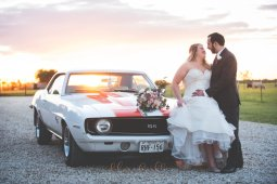 BUCHLER+bride_+BlackallPhotography_39