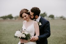 View More: http://carolinekunkel.pass.us/beruvideswedding