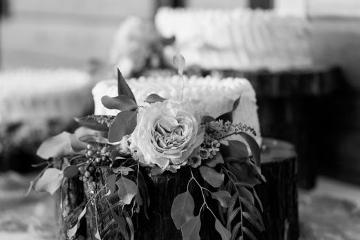 kelsiehendricksphotography_FineranWedding-48